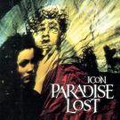 Paradise Lost - Icon (Audio CD)
