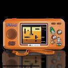 My Arcade Pocket Player Dig Dug