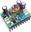 ANGEEK Converter Power Supply 12-60V to 12-80V 600W 10A DC-DC (AK0094)