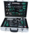 Mannesmann M29075 108-Piece Tool Set
