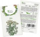 OwnGrown Premium Vegetable Seeds (Dill)