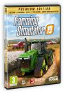 Farming Simulator 19 Premium Edition (PC)