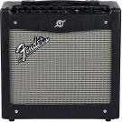 Fender Amp Mustang I V2 Combo (Black)