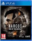 Narcos Rise of The Cartels (PS4)