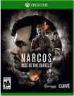 Narcos Rise of The Cartels (Xbox One)