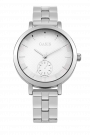 Oasis Womens Watch B1607