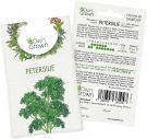 OwnGrown Premium Vegetable Seeds (parsley)