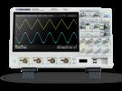 Siglent SDS5054X 4Ch 500MHz 5GSa/s Oscilloscope