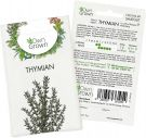 OwnGrown Premium Vegetable Seeds (Thyme)