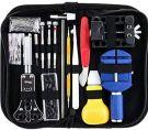Watch Repair Tool Set (147 Pieces)