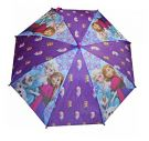 Frozen Elsa And Anna Children's Umbrella (15003C)