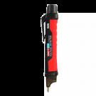 Voltage Detector UNI-T UT12E-EU PRO Line