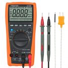 Proster Digital Multimeter With LCD Screen (VC99)