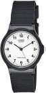 Casio Collection Unisex Watch (MQ-24 )