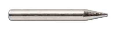 NEW Soldering iron TIP B9-1 Long Life for ZD-715L 100W